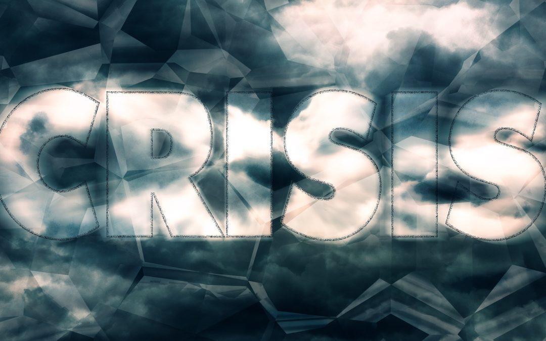 Redefining CRISIS